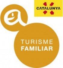 Destinació Turisme Familiar