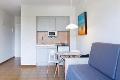 Apartament GHT Aparthotel Tossa Park