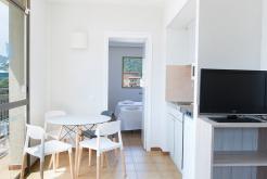 Apartment GHT Aparthotel Tossa Park