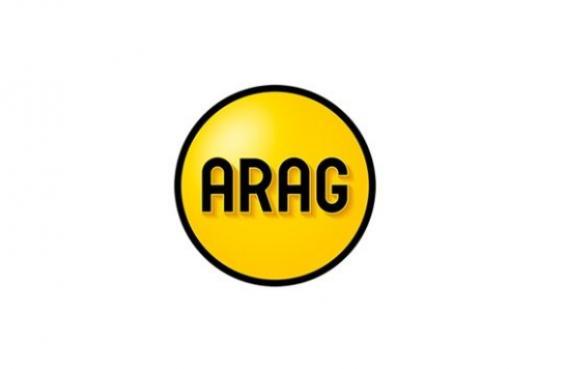ARAG FREE  MEDICAL INSURANCE