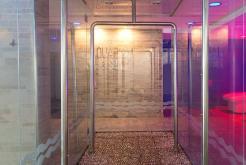 Спа GHT Hotel Aquarium