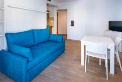 GHT Hotel Balmes Apartment