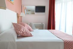 Double side room GHT Hotel Balmes