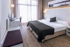 Номер GHT Отель Коста Брава
