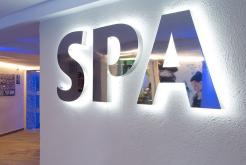 Spa Hotel GHT Costa Brava