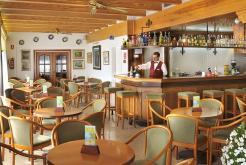 Bar GHT Hotel Neptuno