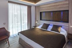 Habitació superior GHT Hotel Neptuno