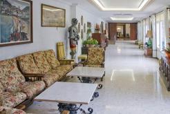 Rebedor Hotel Neptuno