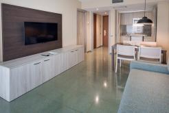 Apartamento Hotel GHT Oasis Park Spa Lloret de Mar