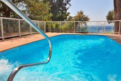 Hotel GHT Xaloc Swimming Pool